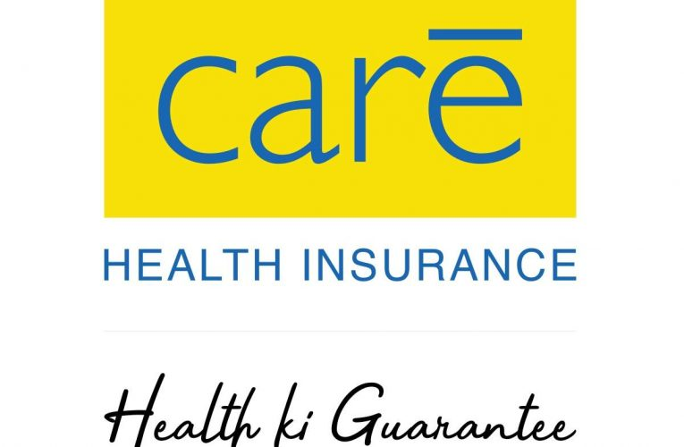 Religare Health Insurance rebrands as Care Health Insurance